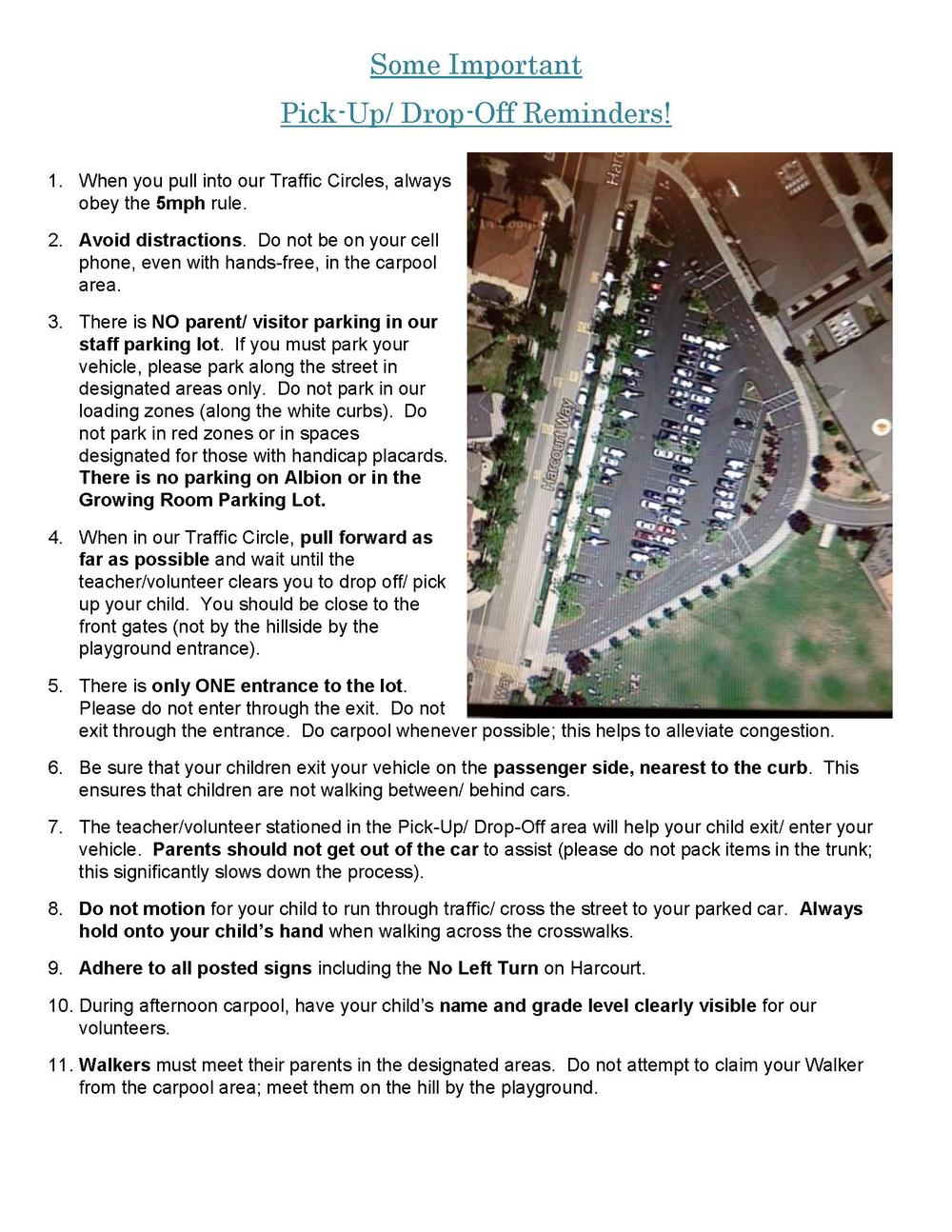 Parking Safety Guidelines w pictures_Page_1.jpg