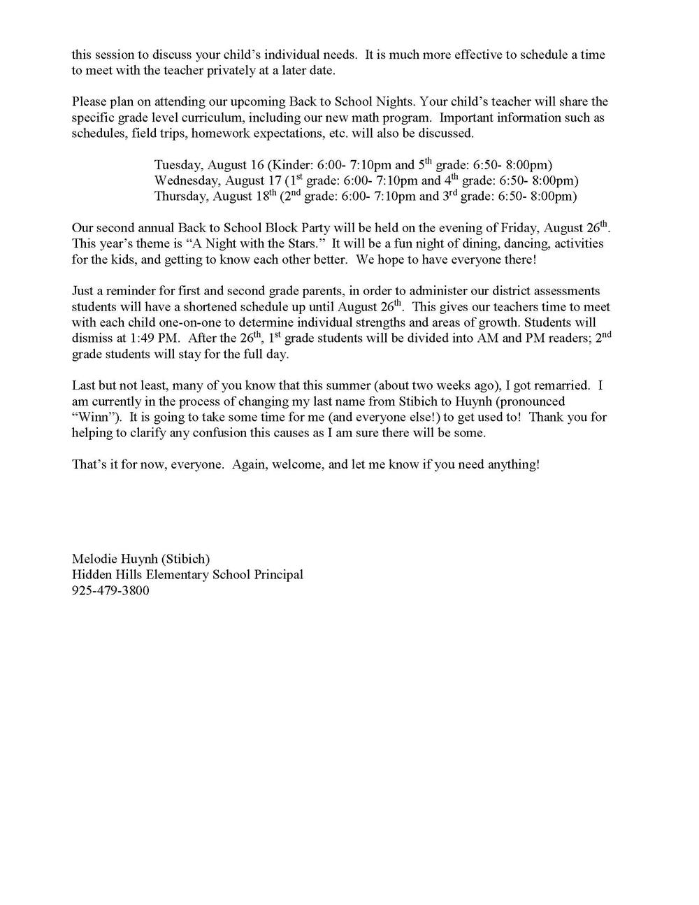 2016-08-02-14-23-34_Back to School Parent Letter 2016_Page_2.jpg