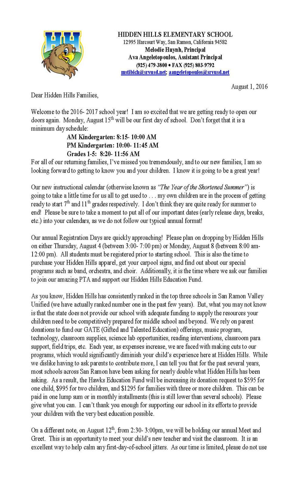 2016-08-02-14-23-34_Back to School Parent Letter 2016_Page_1.jpg