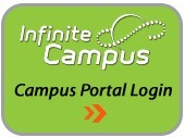 Infinite Campus Portal Login